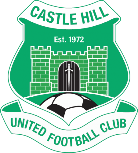 castle-hill-united